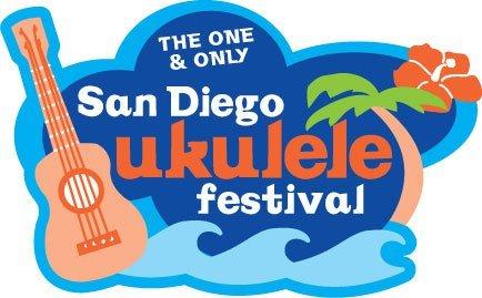 San-Diego-Ukulele-Festival-2011