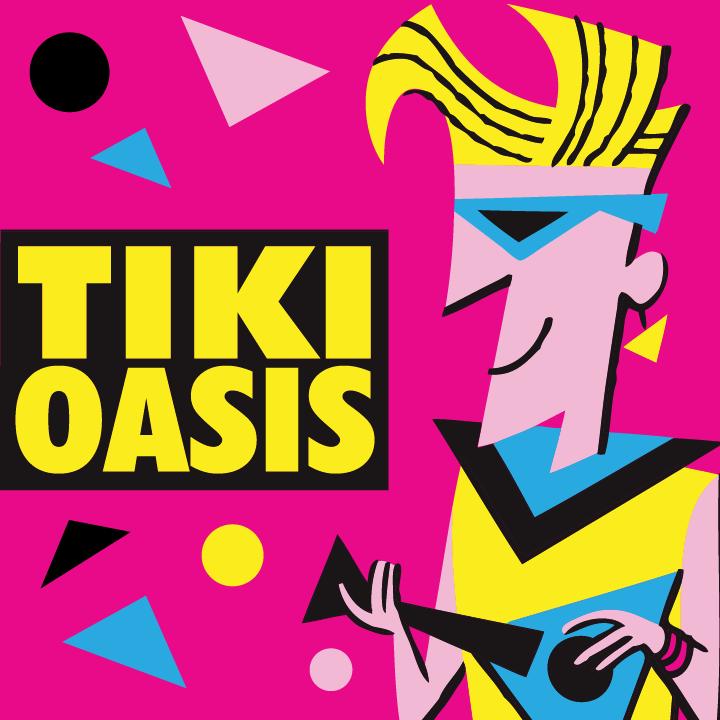 Tiki Oasis Icon 4 (1)